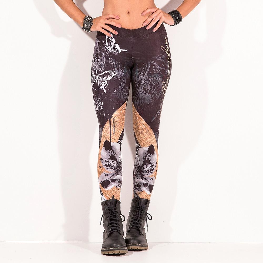 women sport leggings 20