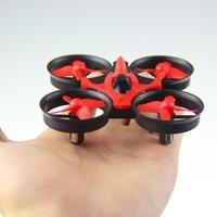 2.4G Mini RC Drone with Remote Control Kit Headless Mode 360 Flip Quadcopter Set S7JN