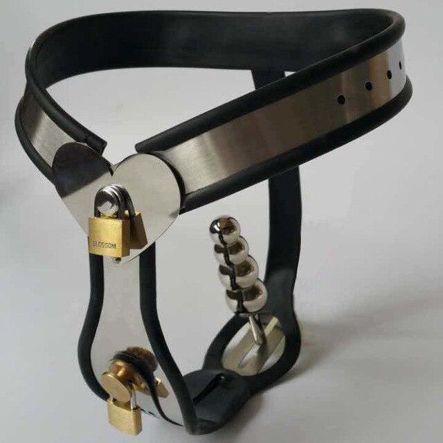 bondage chair keuschheitsgürtel für frauen