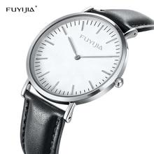 Dameshorloge dames quartzhorloges rose goud topmerk luxe meisje klok waterdicht riem armband horloge eenvoudige relogio feminino
