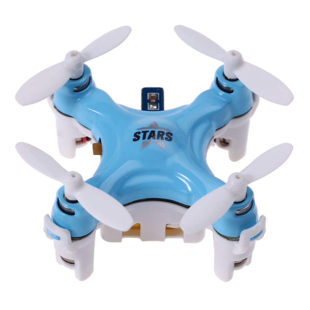 Super Mini RC Quadcopters Drone Dron 2.4G 4CH 6-Axis Gyro Remote Control Quadcopter Aircraft Toy RTF Kids Brithday Gifts Toys high quality 2016 wltoys q333 c 720p camera 6 axis gyro 2 4g 4ch rtf rc quadcopter aircraft toy proportional chirstmas gifts