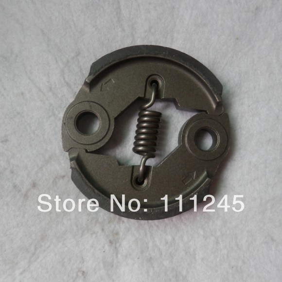 CLUTCH 76MM POWDER METALLURGY FOR ZENOAH G4K G35L G45L BC3410 4310 BRUSHCUTTER FREE POSTAGE TRIMMER PART REPL OEM # Z1075-51101CLUTCH 76MM POWDER METALLURGY FOR ZENOAH G4K G35L G45L BC3410 4310 BRUSHCUTTER FREE POSTAGE TRIMMER PART REPL OEM # Z1075-51101