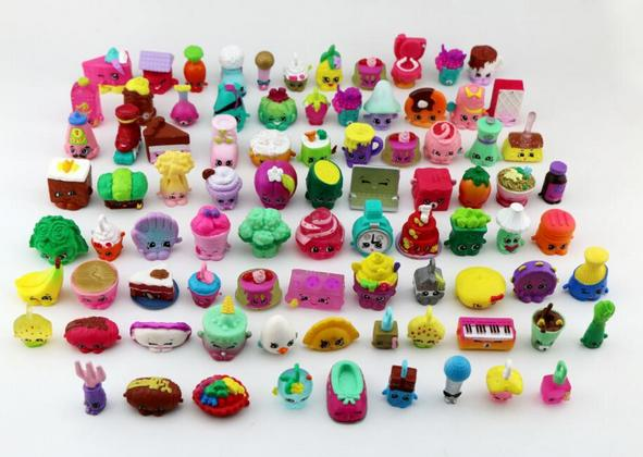 100pcs/lot mixed home and garden cartoon colorful dolls  kids toys home decor birthday gift fruit/veg/bag/shoes etc puppet
