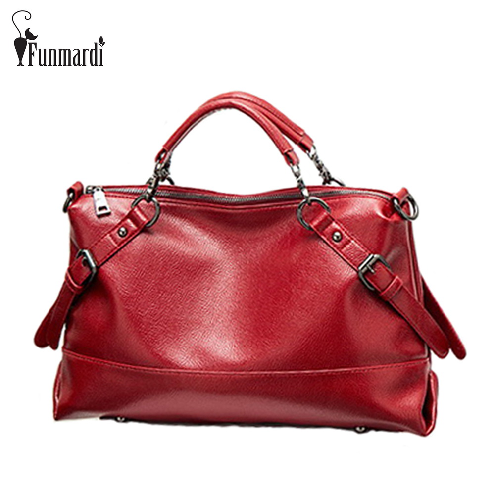 Hot sale Luxury PU Leather handbag star style leather women bags all-match Shoulder Bag New Fashion Messenger Bags WLHB1512