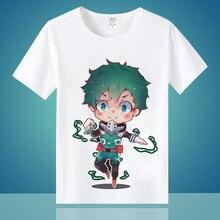 My Hero Academia T Shirts