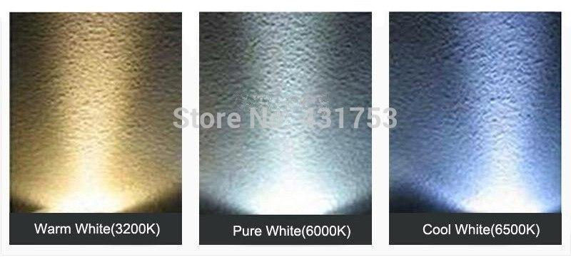 lâmpada led e27 b22 e40 e26 110