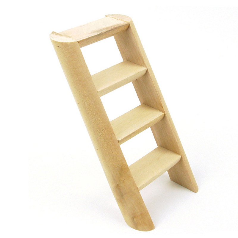 ... ladders uit China Decoratieve hout ladders Groothandel  Aliexpress