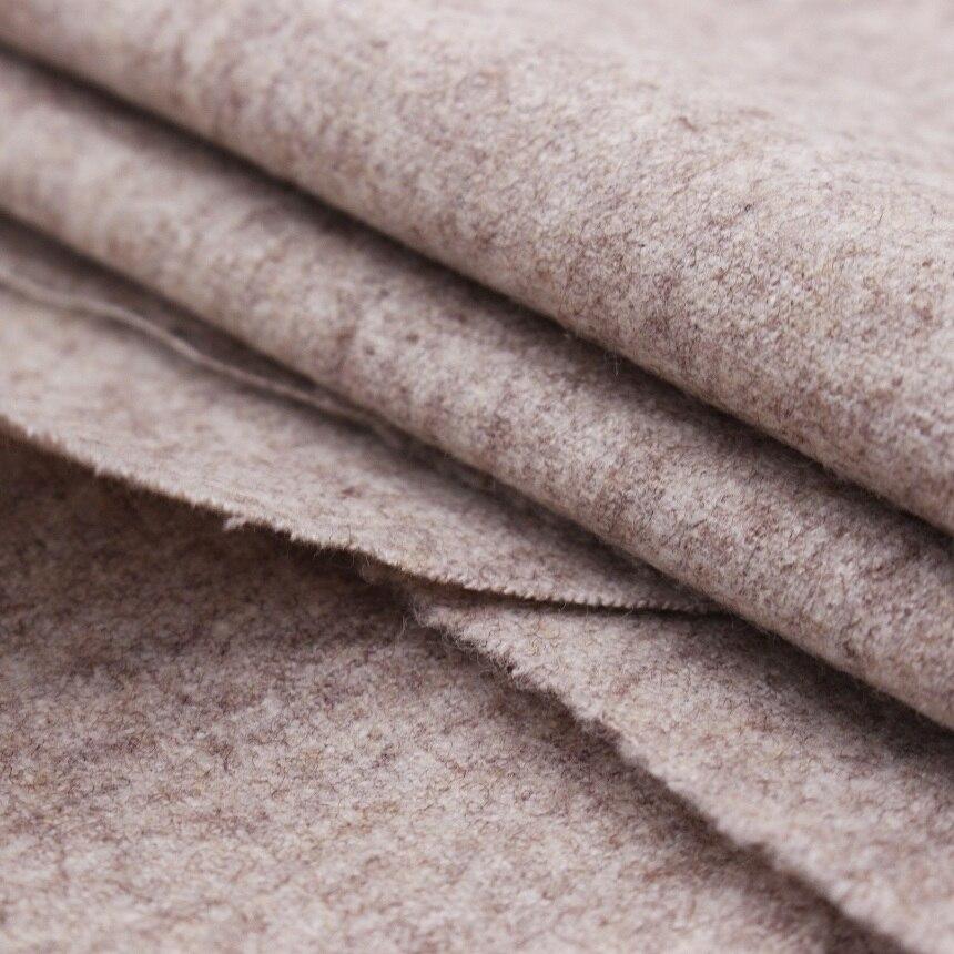 felting wool fabric aliexpresscom buy wool fabric felt cloth 1 meter cloth for