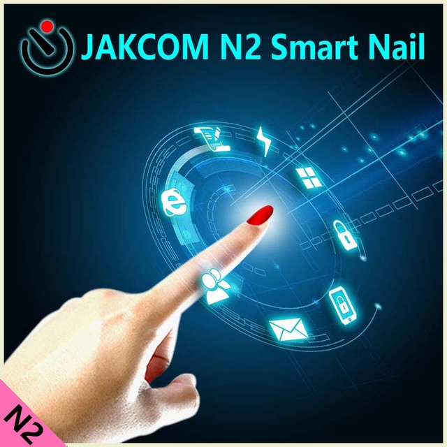 Jakcom N2 Smart Ring New Product Of Radio As Radios Portatil Bateria Fm Radio Wifi Despertador Digital Radio