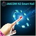 Jakcom n2 inteligente anel novo produto de rádio como rádios portatil bateria wi-fi de rádio fm rádio despertador digital