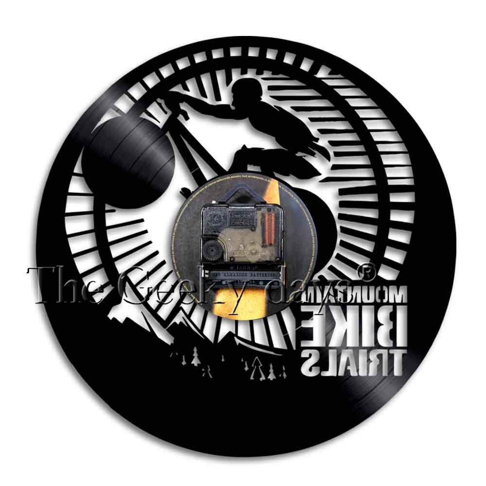KHDZ-1124008 #02