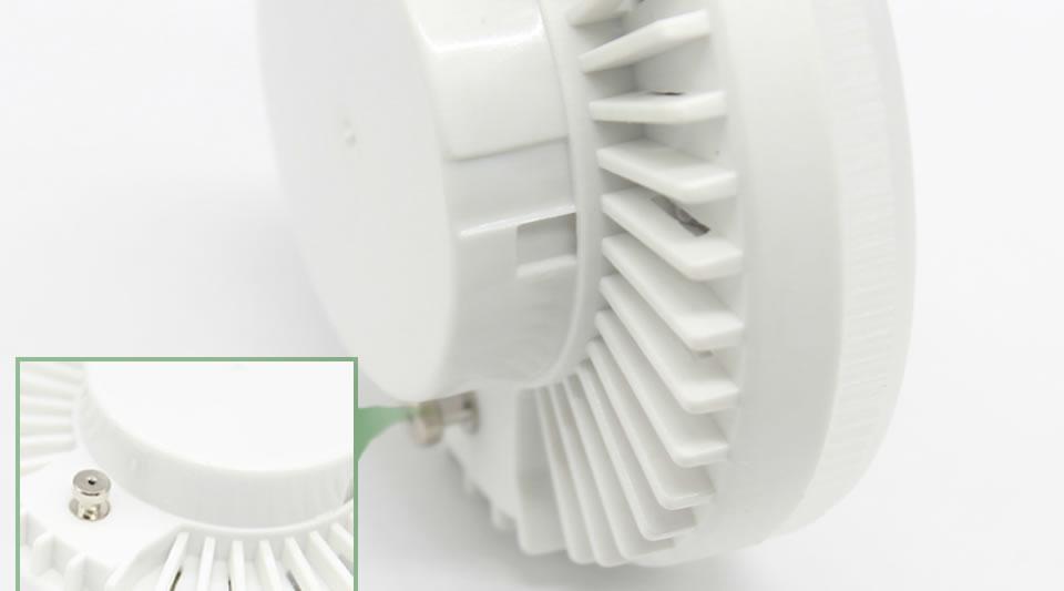 HTB1tU9KaN9YBuNjy0Ffq6xIsVXak - 6PCS/Lot 5W 7W 9W Led Lamp GX53 Cabinet Lamp AC 220V 230V 240V Warm White Cold White SMD2835 Led Bulb Light For Livingroom