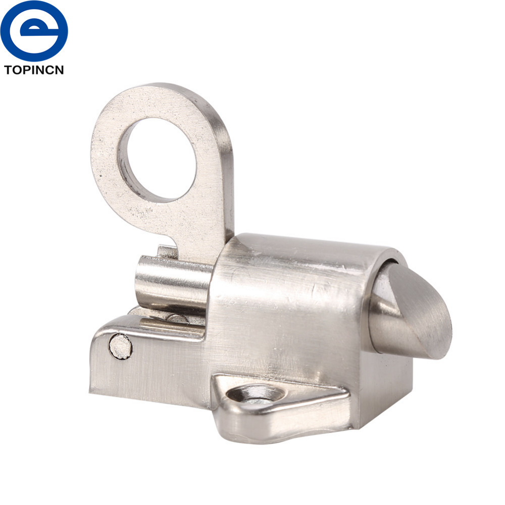Home Security Lock Adjustable Toggle Latches Cabinet Boxes