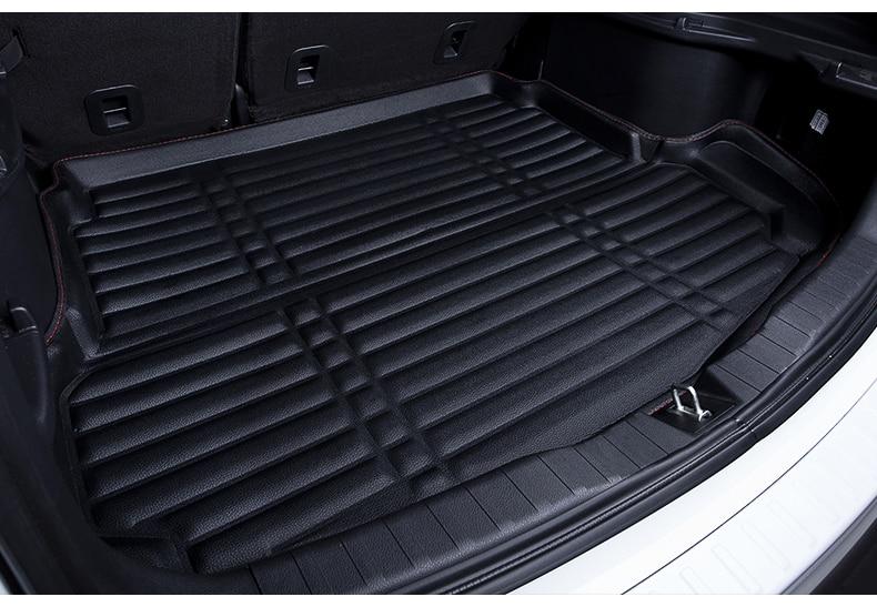 car cargo liner for Renault Laguna Scenic Megane Velsatis Louts LAND-ROVER Freelander Range Rover Discovery defender Talisman CC