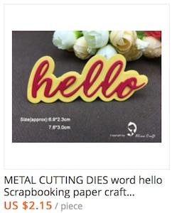 metal cutting dies 1807052