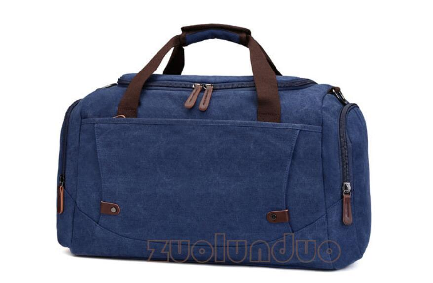 Travel Luggage Duffle Bag Lightweight Portable Handbag Abstract Tree Roots Print Large Capacity Waterproof Foldable Storage Tote