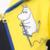 Moomin 2016 hoodies Novos meninos Personagem Regular Ativo 100% Algodão da camisola dos miúdos azul bolso moletom infantil