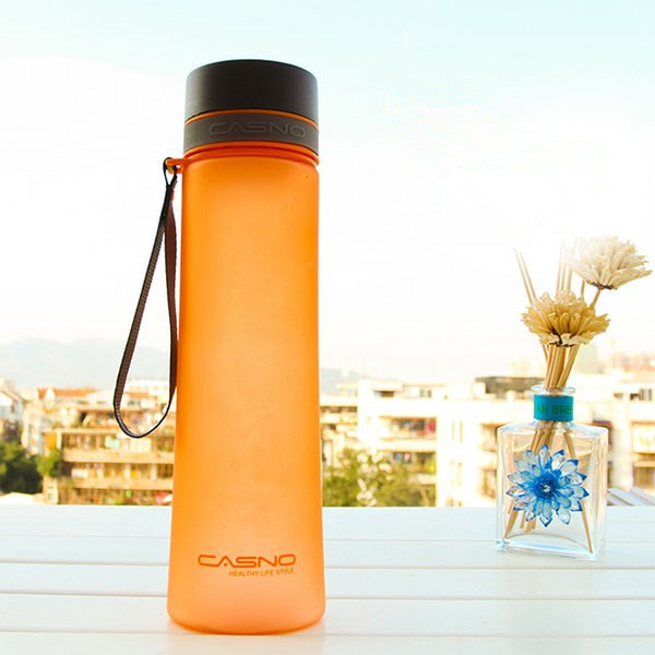 High Quality 1000ml Protable Water Bottles With Filter Outdoor Sports Healthy Plastic Space Bottles My Travel Bottle BPA Free 5