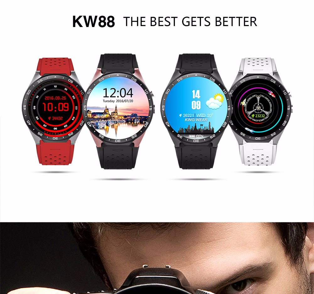 KW88-1_01