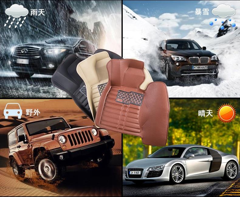 Buy High Grade 2017 Arrival Special Make Car