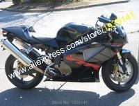 Best Price Motorbike Body Kit For Honda VTR 1000 SP1 SP2 RC51 2000 2007 RVT 1000R 00 07 Aftermarket Motorcycle Fairing