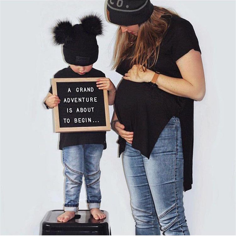 Hot Beautiful Felt Letter Board Decoration Wooden Frame Changeable Symbols Numbers Characters Message Boards For Home Hogard