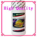 anti aging 2 bottle skin whitening soy collagen softgels capsules