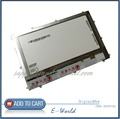Free shipping 10.1 inch IPS LCD B101EW04 V.0 B101EW04 V0 1280*800 LED WXGA Laptop