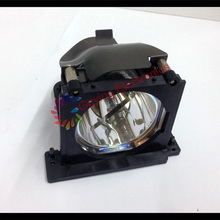 Free Shipping EC.J0201.002 SHP69 Original Projector Lamp for PD112 PD112P PD112Z EP732B EP732E EP732H EP732