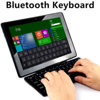 Bluetooth Keyboard For Chuwi Hi10 Plus Tablet PC Wireless Bluetooth Keyboard Hi10 Pro Hibook HiBook Pro