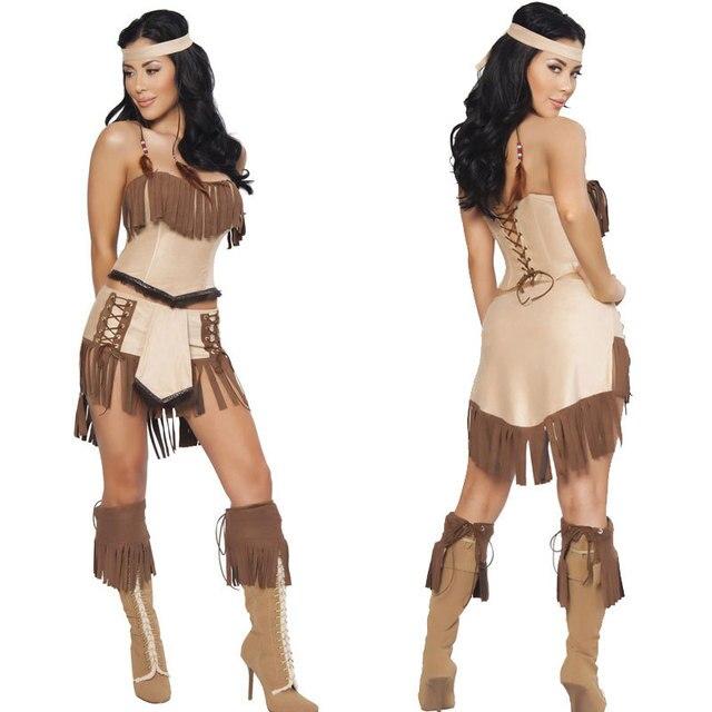 Tribal Brand Clothing Online