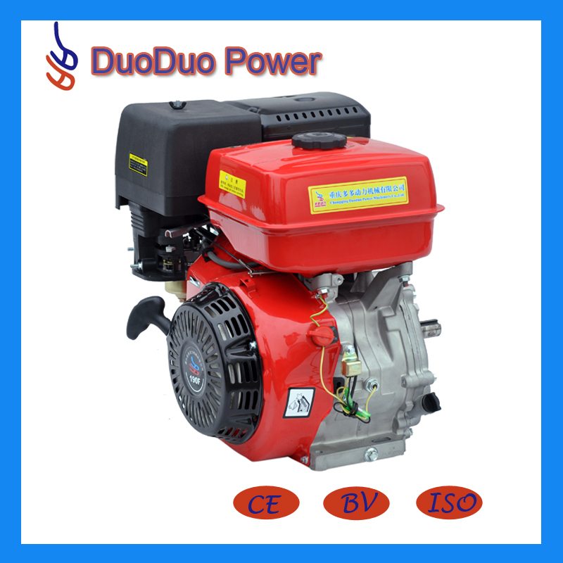 US $162 0 |GX390 188F 13HP Petrol Engine 389cc With CE /BV Certification on  Aliexpress com | Alibaba Group