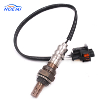 YAOPEI 55566648 Oxygen Sensor Auto Replacement Parts Lambda Probe Oxygen Sensor For Chevrolet Cruze 1.6L 1.8L Car Accessories