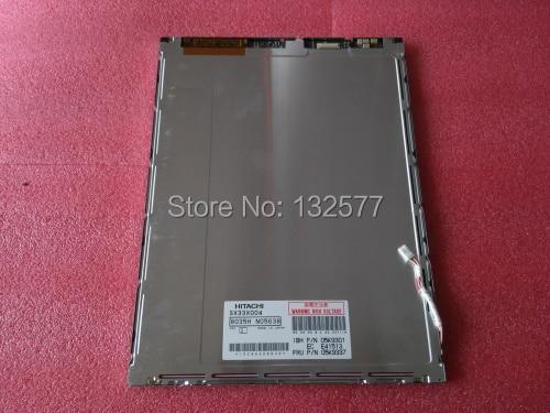 ORIGINAL SX33X004 LCD SCREEN PANEL MODULE 13.3 INCH A+ GRADE
