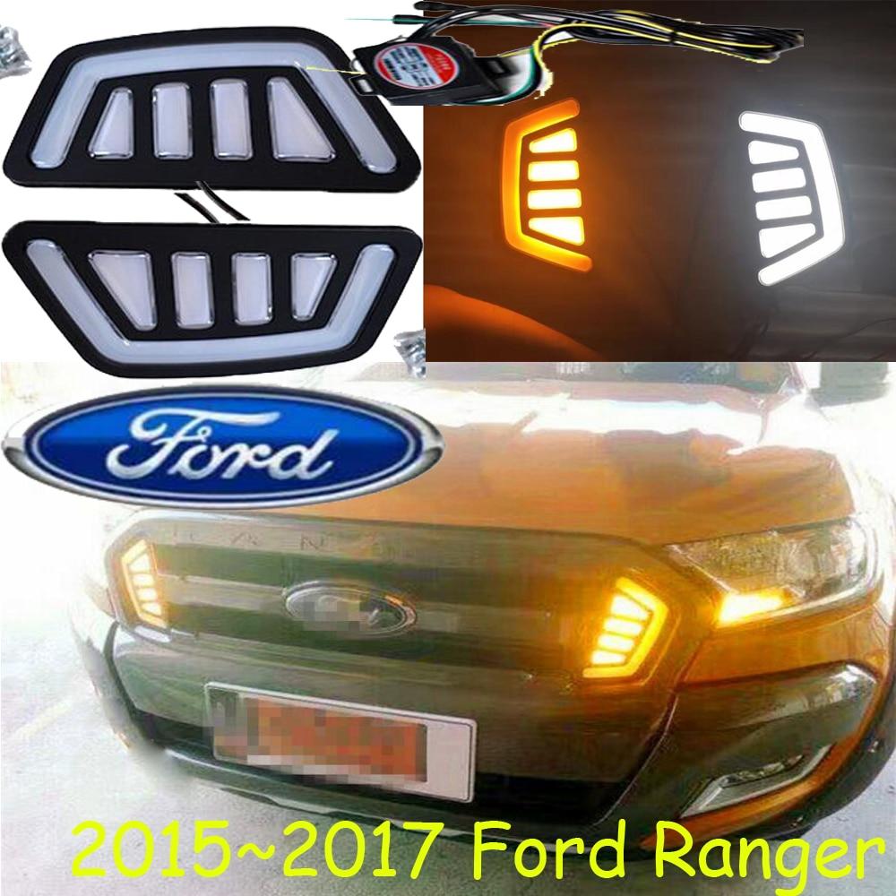 2011 2012 2013 2015 2016 2017year ranger day light free ship led