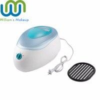 1PC Paraffin Therapy Bath Wax Pot Warmer Beauty Salon Spa 2 Level Control Machine Skin Care Tool Wax Heater Keritherapy 200W