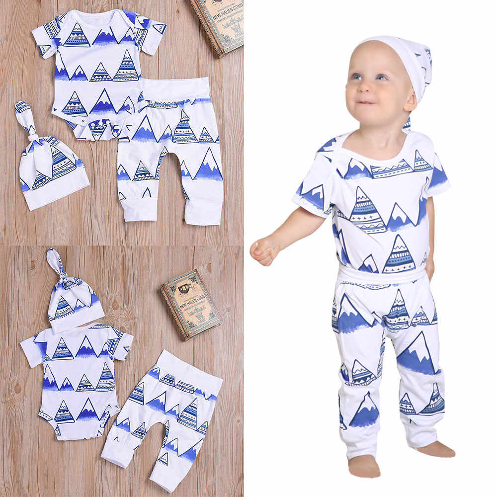 03d930c37 Detail Feedback Questions about Spring Autumn Baby Boys Girls ...