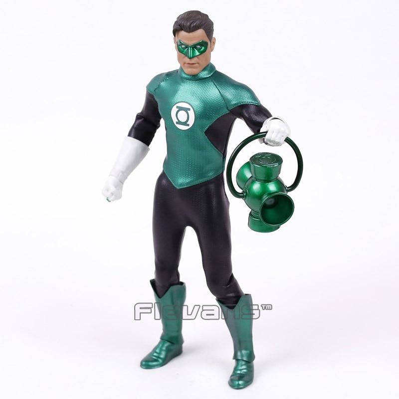 "Crazy Toys Green Lantern Hal Jordan 12/"" JUSTICE LEAGUE 1//6 Action Figure modello"