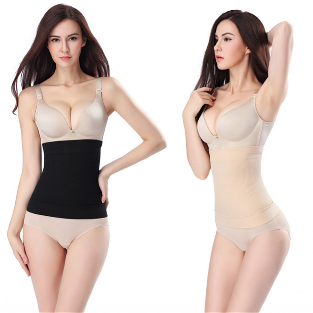 Pregnant women Tighten Belly Breathable Slimming Waist Corset Women Postpartum Waist Belt Shaper Warm S/M/L/XL/XXL/XXXL
