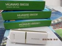 Huawei BM338 Wimax Usb Stick