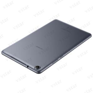 Image 4 - Original HUAWEI Mediapad M5 lite 8.0 inch tablet PC Kirin 710 Octa Core Android 9.0 5100mAh Battery