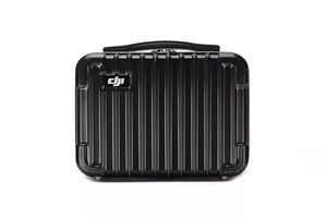 Image 3 - Hardshell Handheld Storage Bag Waterproof Protective Box Carrying Case for DJI MAVIC 2 Pro Zoom Handbag Carry bag
