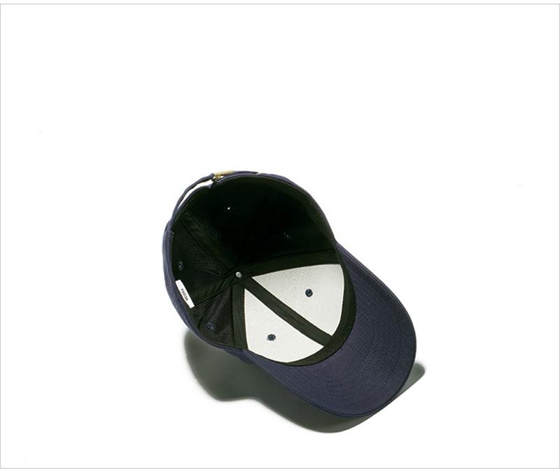 black trucker hat 4190016799_21131714
