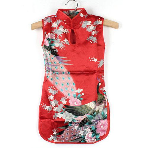 fb982b514 Insightful Reviews for chinese dress girl 5 wholesale and get free ...