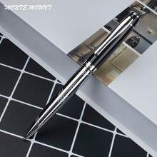 Новое поступление Высококачественная шариковая ручка monte mount