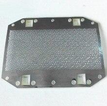 купить 5 PCS Outer Foil Screen For Panasonic ES9943 ES3800 ES3830 ES3831 ES3832 ES3833 ES-RP20 Men's Shaver Replacement Free Shipping по цене 954.82 рублей
