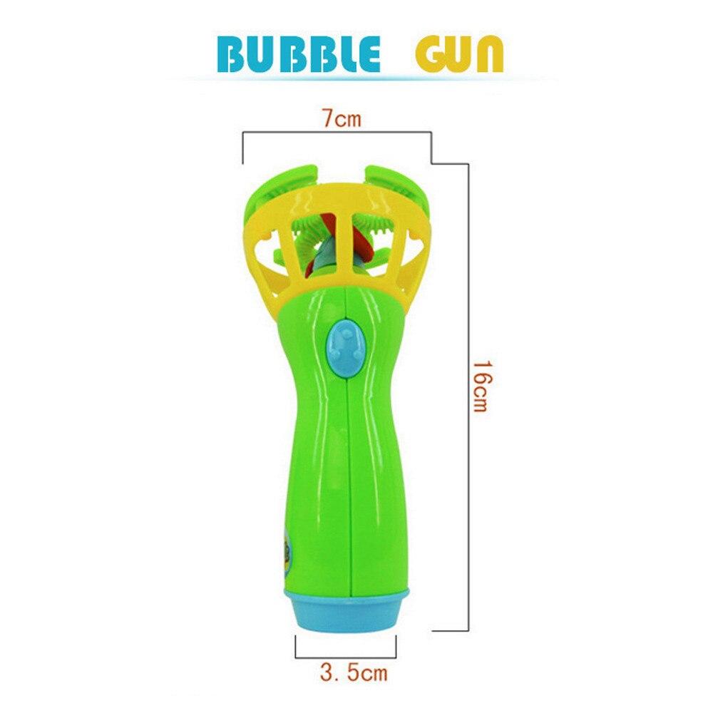 HIINST-2017-Summer-Funny-Magic-Bubble-Blower-Machine-Bubble-Maker-Mini-Fan-Kids-Outdoor-Toys-Dropship-Length-About-16cm-Y791-3