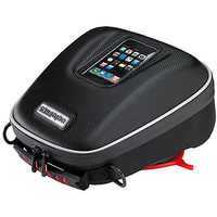 UGLYBROS 3d603 oil luggage navigation mobile phone 4 inch IPHONE 5 / 5S 4 / 4s 3g / 3GS motorcycle oil bags handbag