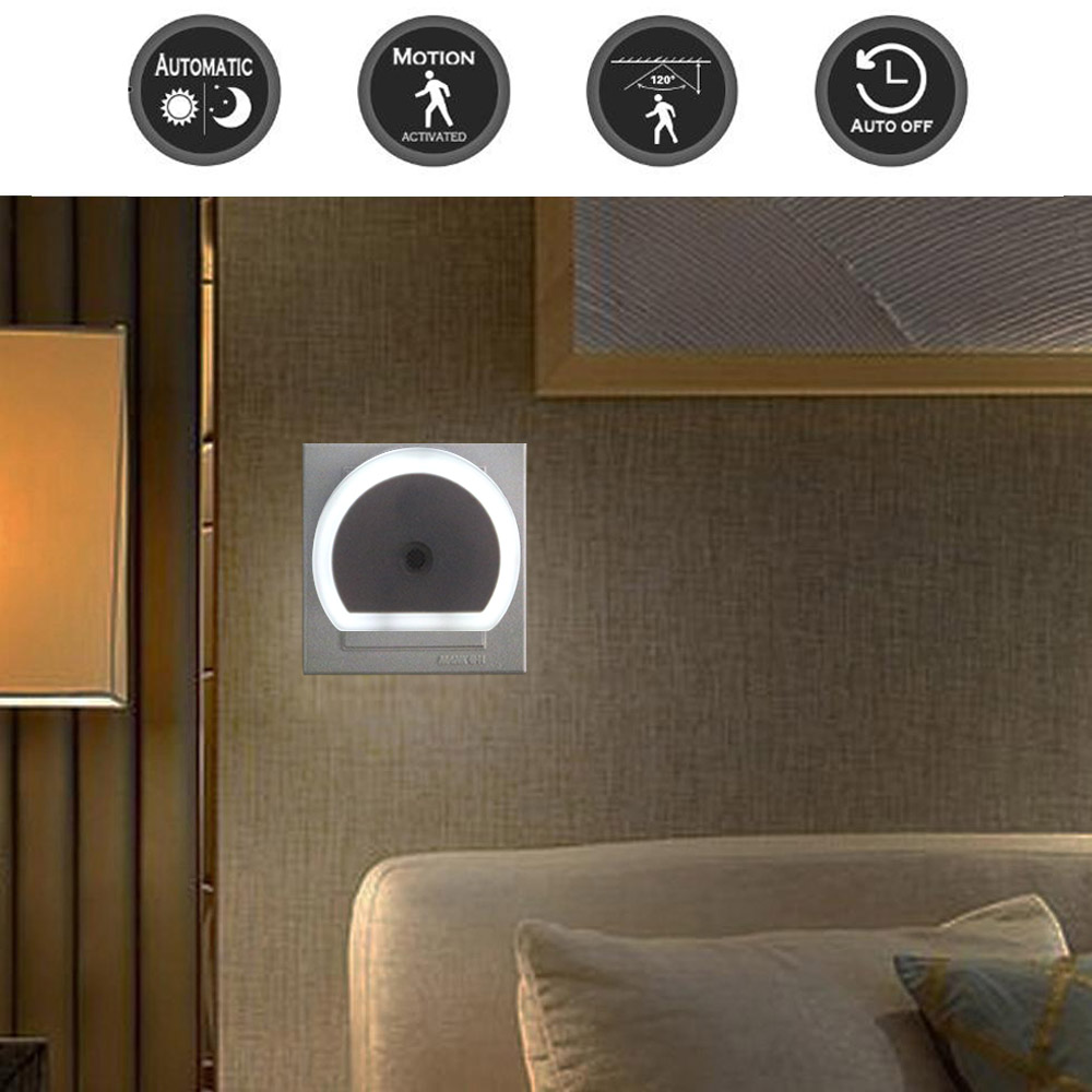 """5 x 5.75/"""" LED 720 LUMEN RECESSED INTERIOR CEILING LIGHTS FOR RVs BOATS 12V CW"""