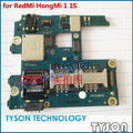 Mainboard for XiaoMi RedMi 1 1S Motherboard Free Shipping